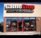 GameStop Sales Double From Pokemon Go