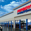 Pep Boys Acquires Just Brakes
