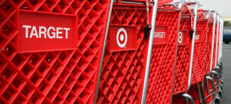 http://www.mytotalretail.com/article/targets-chic-beats-cheap/