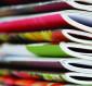 The Economics of Mailing a Catalog vs. Postcard