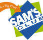 Sam's Club to Eliminate 700 Positions