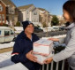 USPS Rate Hike Threatens Sellers' Business Models