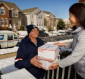 USPS Investigated for Possible Unlawful Activity