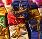 2017 Holiday Season Predictions for Retailers