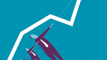 How Growth Hacking Can Increase Revenues