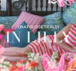 Lilly Pulitzer Sues Old Navy