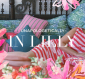3 Personalization Lessons From Lilly Pulitzer