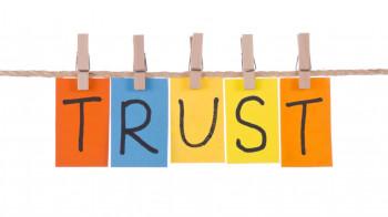 4 Ways To Improve Consumer Trust Online Again