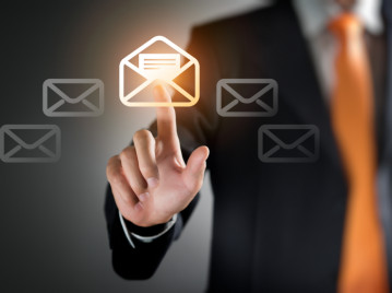 Triggering Email Marketing Success: How to Use Triggered Messaging to Grow Sales and Profits
