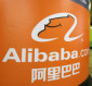 Alibaba's Taobao Faces Scrutiny on Counterfeits