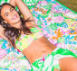 Target Bans Resellers After Lilly Pulitzer Fiasco
