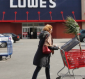 Lowe's Using Facebook Live for Holiday Marketing