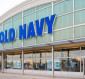 Old Navy to Open 60 Stores in 2018