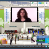 Retail Marketing Virtual Conference & Expo 2015