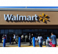 Walmart to Raise Age Restriction for Gun Purchases