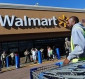 Wal-Mart Launches In-Store SMS Customer Support