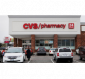 Malfunctions Delay Launch of CVS Curbside Pick-Up Service