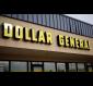 Dollar General to Buy 41 Wal-Mart Express Stores