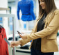 Mobile Retail is About More Than Your Phone