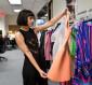 Nasty Gal Cuts 10 Percent of Staff