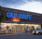 New CMO for Old Navy