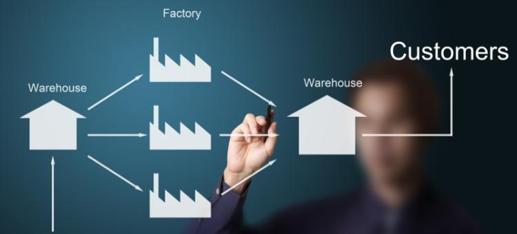 Otomatiskan Manajemen Inventaris Anda