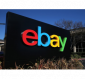 eBay Partners With Mashable to Launch 'Shoppable' Images