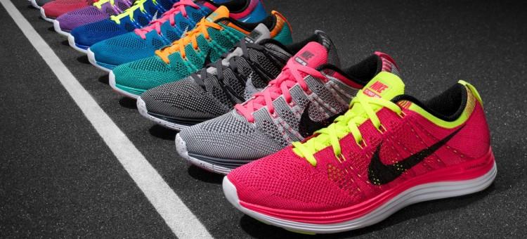 Jcpenny Women Nike Shoes