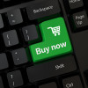 Your Secret Weapon to Driving Online Sales