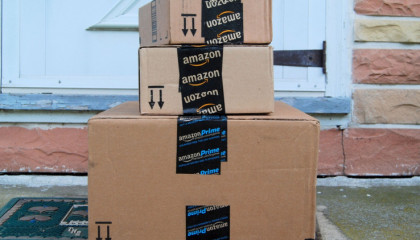 How to Create an Effective Amazon Pricing Strategy