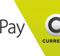 Apple Pay Rival CurrentC to Roll Out in August