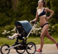 Moms Are Bugging Out About This Bugaboo Ad