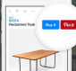 Pinterest Expands Buyable Pins to More Merchants