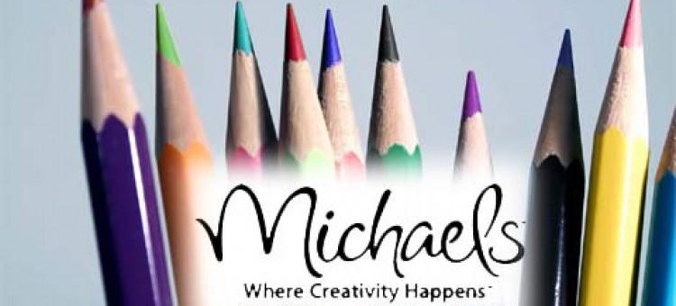 Michaels Buys Hancock Fabrics Brand Intellectual Property