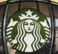 Starbucks Enables Mobile Order & Pay