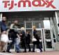 TJX to Acquire Australian Retailer Trade Secret