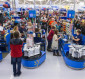 Wal-Mart Warns its Suppliers Over Labeling