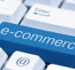 5 E-Commerce Trends to Push You Ahead of the Pack