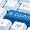 Image result for e commerce