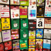 Image result for giftcards
