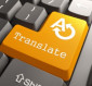 How to Use Translation Services to Sell Globally
