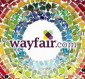 Wayfair App Allows Shoppers to 'Try On' Furniture