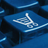 http://www.mytotalretail.com/article/thanksgiving-day-online-sales-exceed-1-billion/
