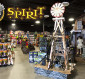 Spirit Halloween's Caitlyn Jenner Controversy