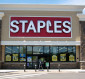 Staples Deal Draws Queries About B-to-B Customers