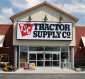 Tractor Supply Acquires Petsense