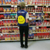Wal Mart Makes Leadership Changes To Food And Merchandising Divisions