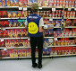 Walmart Tests New Employee Dress Code at Stores
