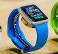Apple Watch Hasn't Changed the Apple Store