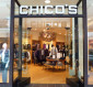 Chico's Plans to Sell Boston Proper